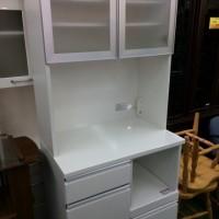リサイクルショップフラワー 家具