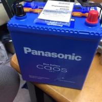 Panasononic カオス 60B19L