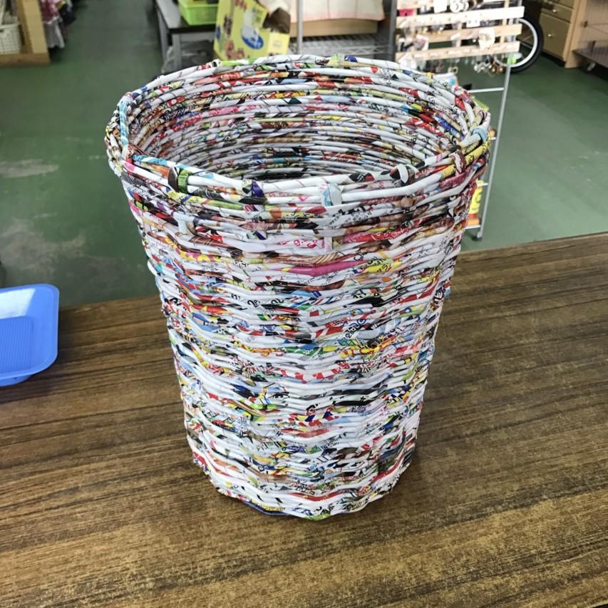 東松山 リサイクルショップ