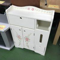 東松山 中古家具