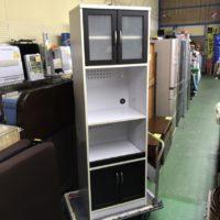 東松山 中古 食器棚