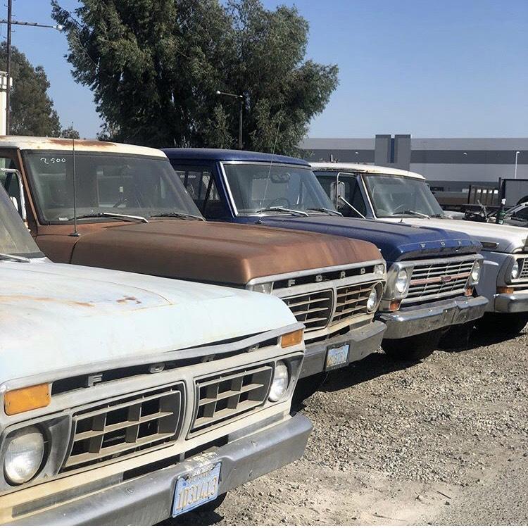 u.s.vintagecars wada