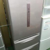小川町 中古冷蔵庫