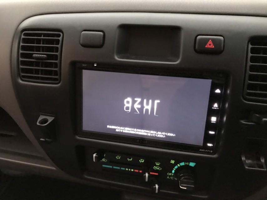 anx-916